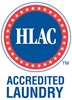 ImageFIRST is HLAC Accredited
